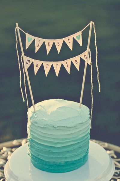 BI_wedding_cake_toppers_7