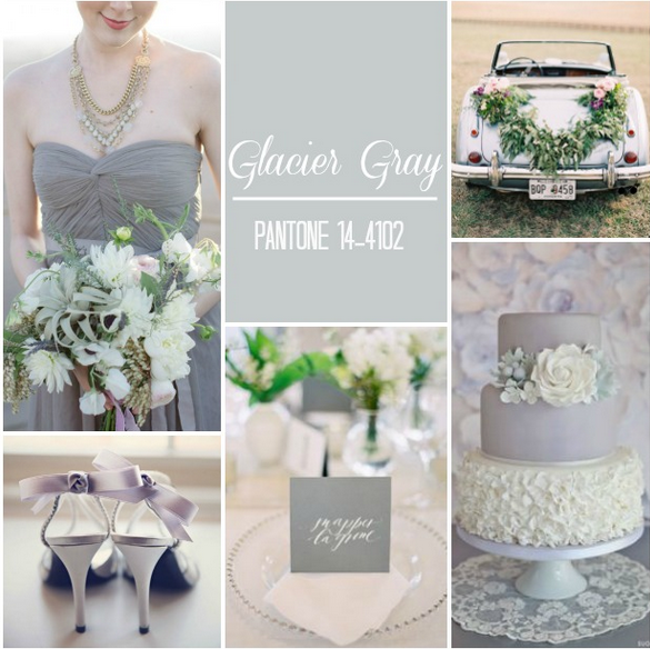 BI_wedding_colour_trends_10