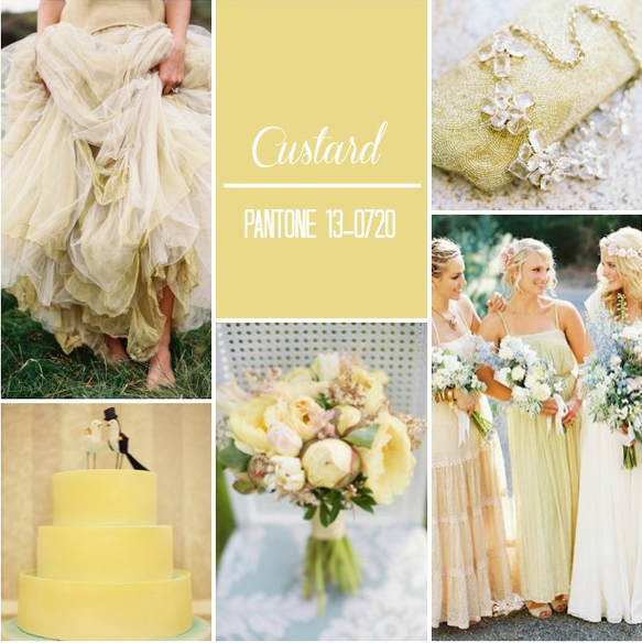 BI_wedding_colours_trends8