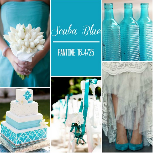BI_wedding_colours_trends_2