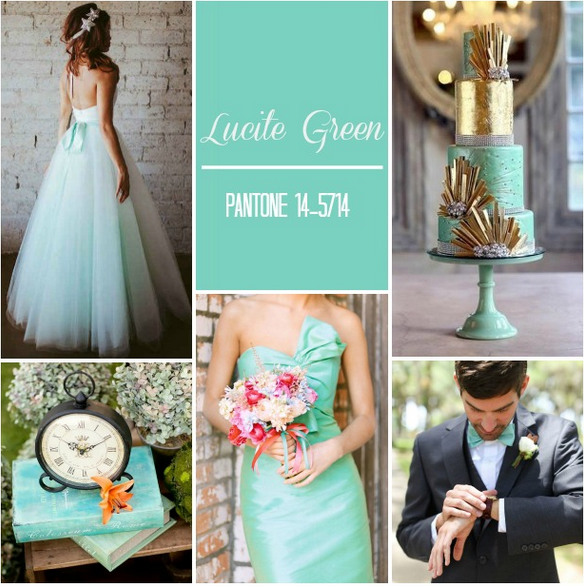 BI_wedding_colours_trends_3