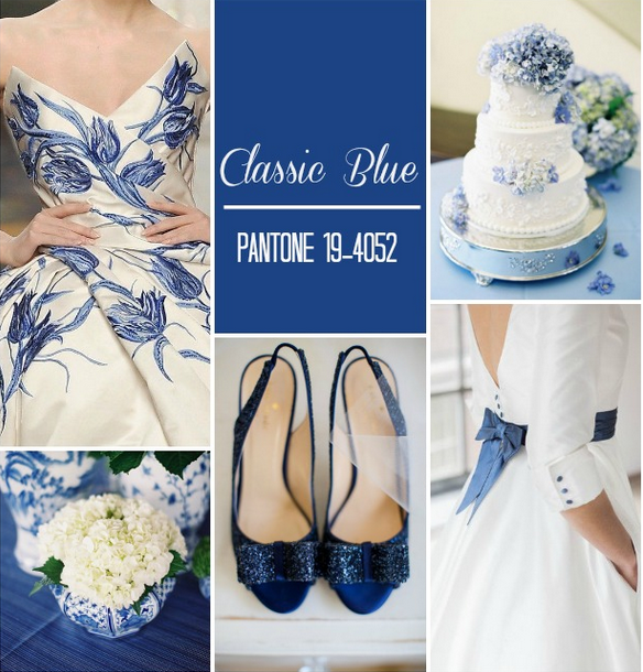 BI_wedding_colours_trends_4