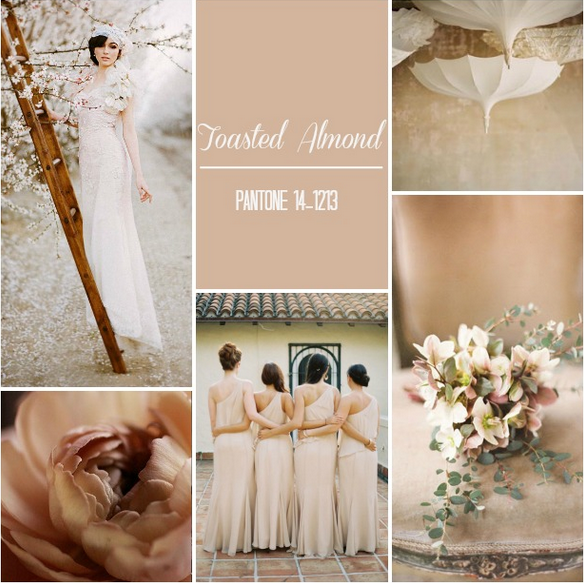 BI_wedding_colours_trends_5