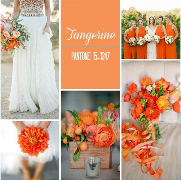 BI_wedding_colours_trends_7