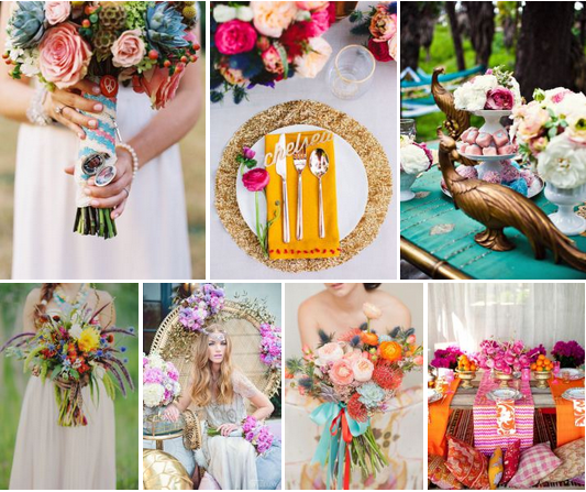 BI_wedding_trends-2015_11