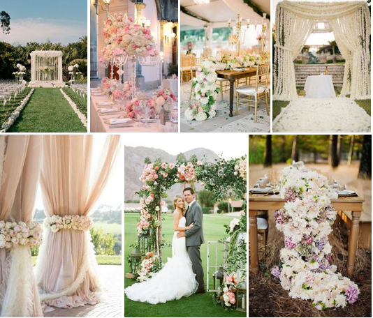 BI_wedding_trends-2015_15
