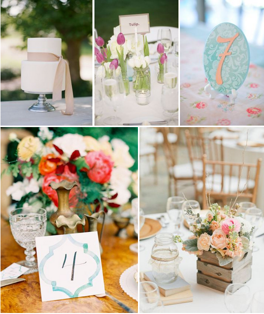 BI_wedding_trends-2015_18