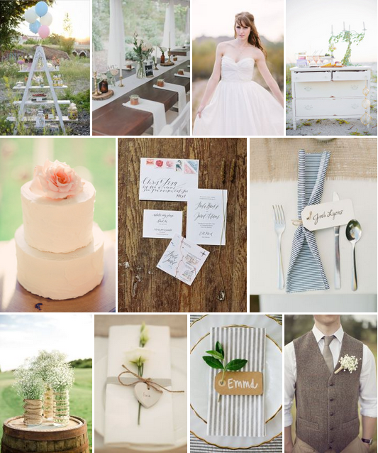 BI_wedding_trends-2015_19