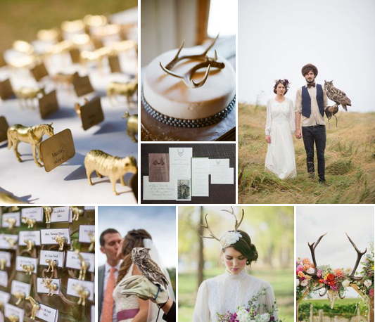 BI_wedding_trends-2015_21
