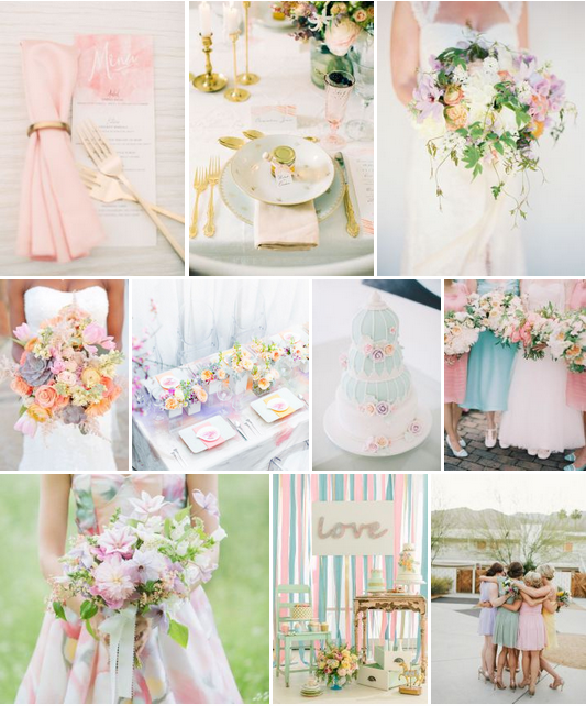 BI_wedding_trends-2015_24