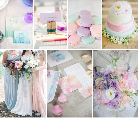 BI_wedding_trends-2015_25