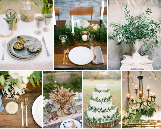 BI_wedding_trends-2015_26
