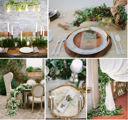 BI_wedding_trends-2015_28
