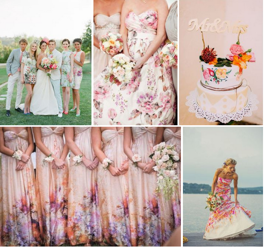 BI_wedding_trends-2015_29