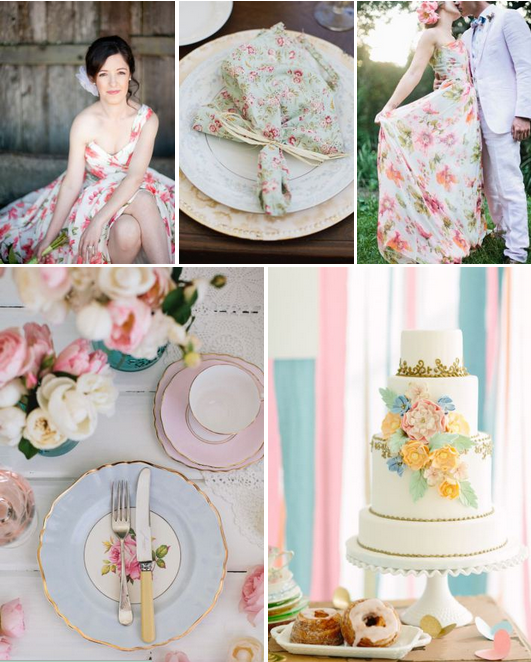 BI_wedding_trends-2015_30