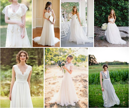 BI_wedding_trends-2015_4