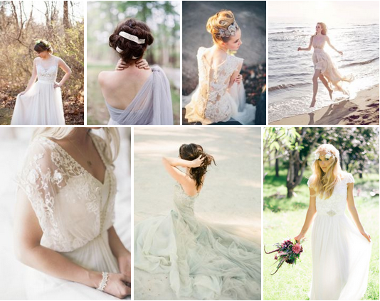 BI_wedding_trends-2015_5