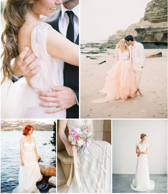 BI_wedding_trends-2015_6