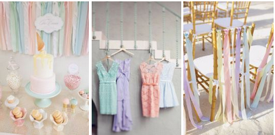 BI_wedding_trends-2015_7