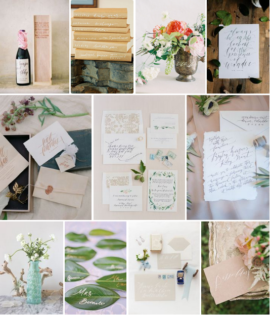 BI_wedding_trends_2015_1