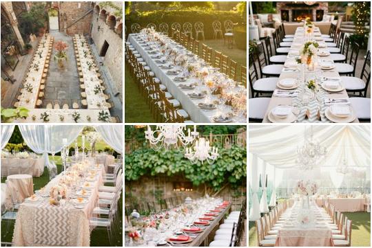 BI_wedding_trends_2015_11