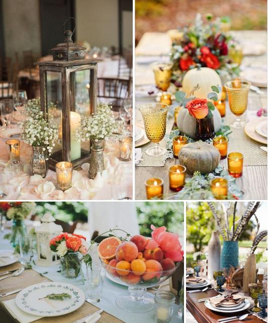 BI_wedding_trends_2015_13