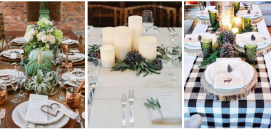 BI_wedding_trends_2015_14