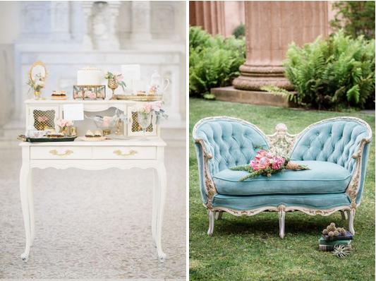 BI_wedding_trends_2015_17