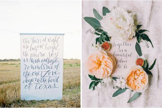 BI_wedding_trends_2015_2