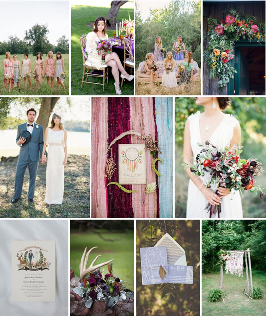 BI_wedding_trends_2015_4