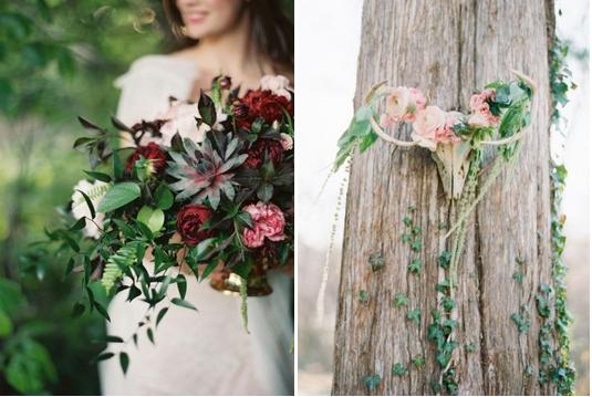 BI_wedding_trends_2015_5