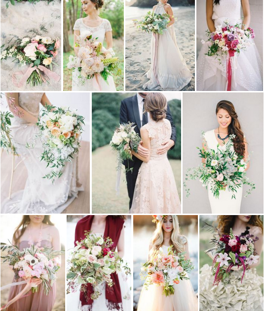 BI_wedding_trends_2015_7