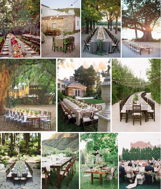 BI_wedding_trends_2015_9