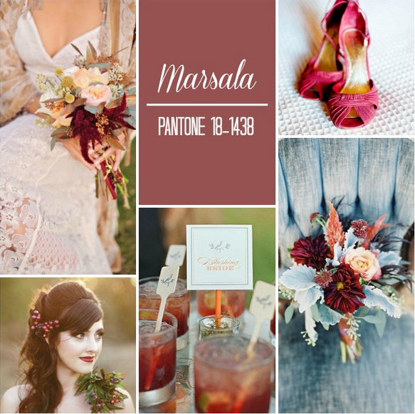 BI_wedding_trends_colour_9