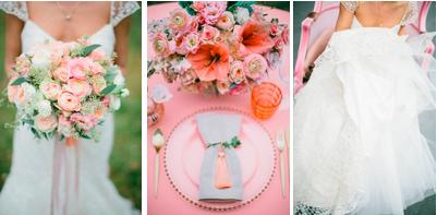 BI_wedding_astrology_2
