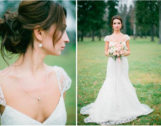 BI_wedding_astrology_3