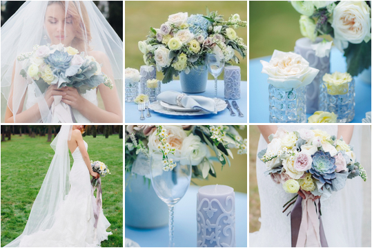 BI_wedding_astrology_6