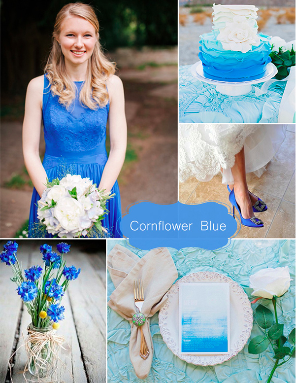 bridalidol_6_inspiring_colours_for_wedding_in_may_2015_cornflower_blue