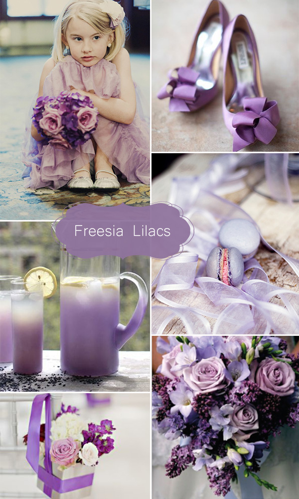 bridalidol_6_inspiring_colours_for_wedding_in_may_2015_freesia_lilacs