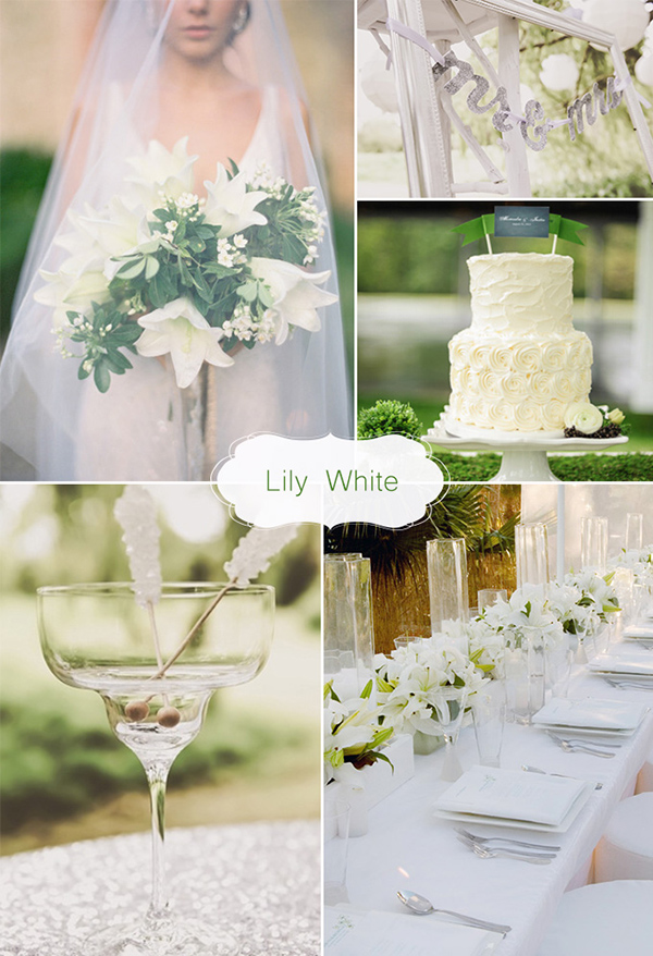 bridalidol_6_inspiring_colours_for_wedding_in_may_2015_lily_white