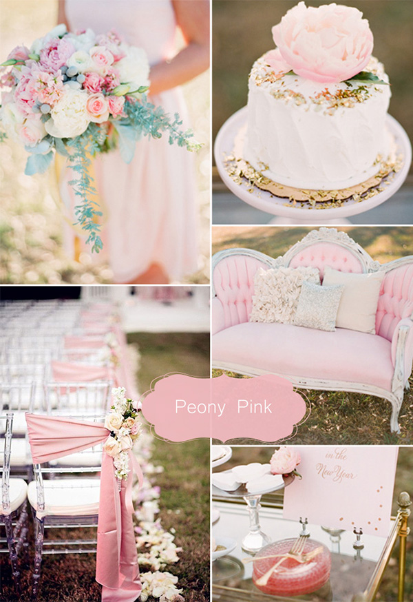 bridalidol_6_inspiring_colours_for_wedding_in_may_2015_peony_pink