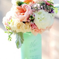 bridalidol_beautiful_spring_wedding_bouquets_3