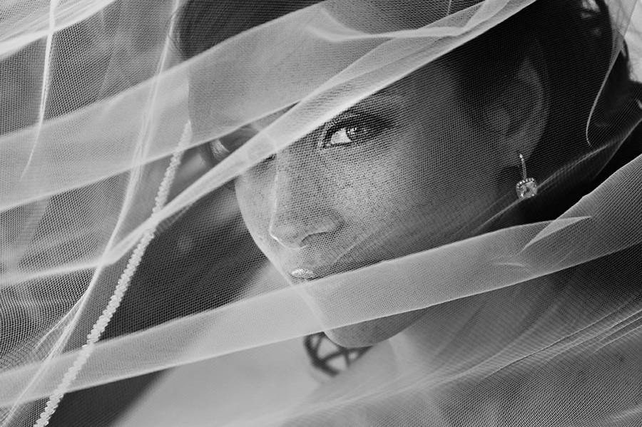 bridalidol_best_wedding_photography_2014_13