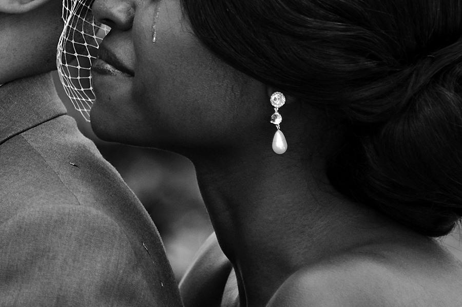 bridalidol_best_wedding_photography_2014_15