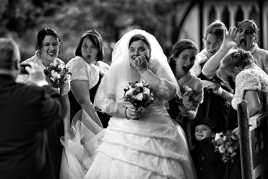 bridalidol_best_wedding_photography_2014_19