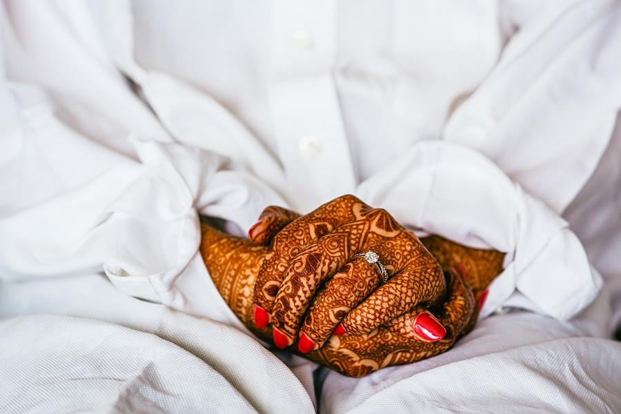bridalidol_best_wedding_photography_2014_24