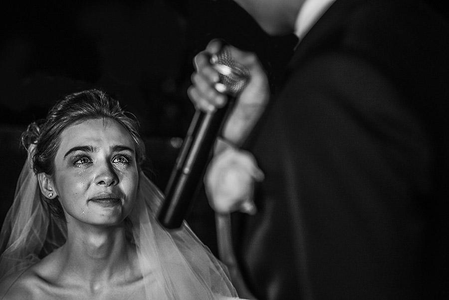 bridalidol_best_wedding_photography_2014_29