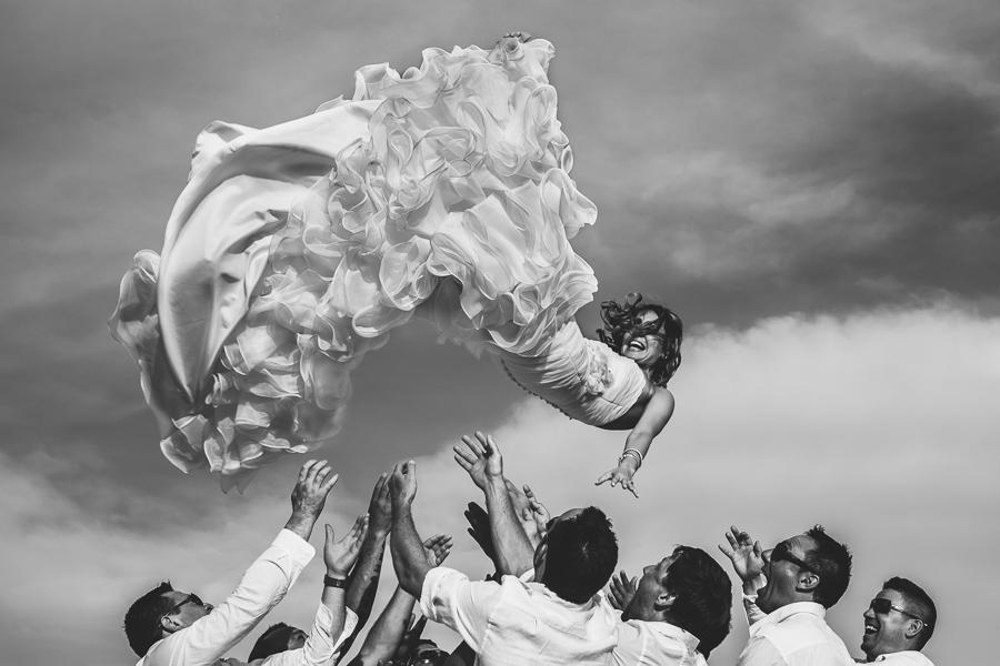 bridalidol_best_wedding_photography_2014_32