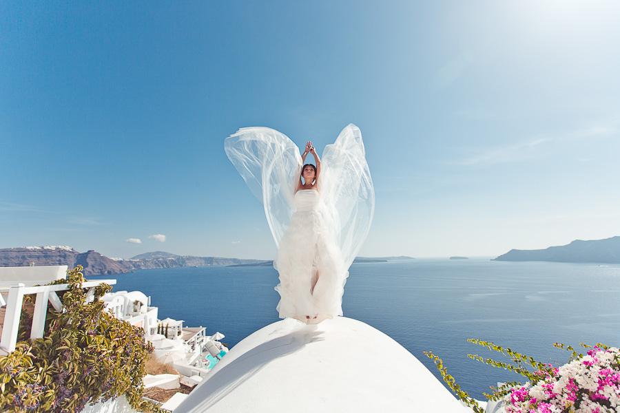 bridalidol_best_wedding_photography_2014_35
