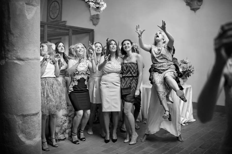 bridalidol_best_wedding_photography_2014_36